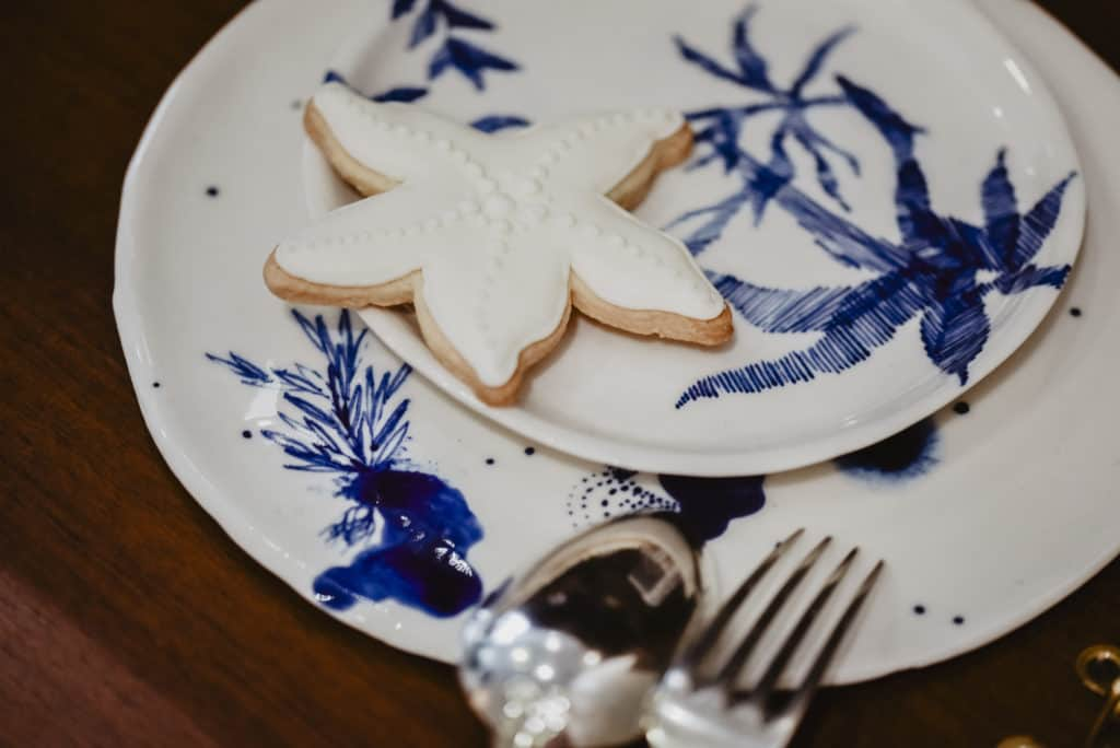 Céramiques Olivia Pellerin - Créateurs de mariage - Photographie Audrey Rutz