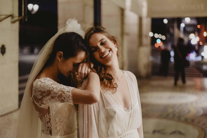 Photographe Audrey Rutz - Robes de mariée Ingrid Fey - Voile fleuri en collaboration avec Les Fleurs Dupont
