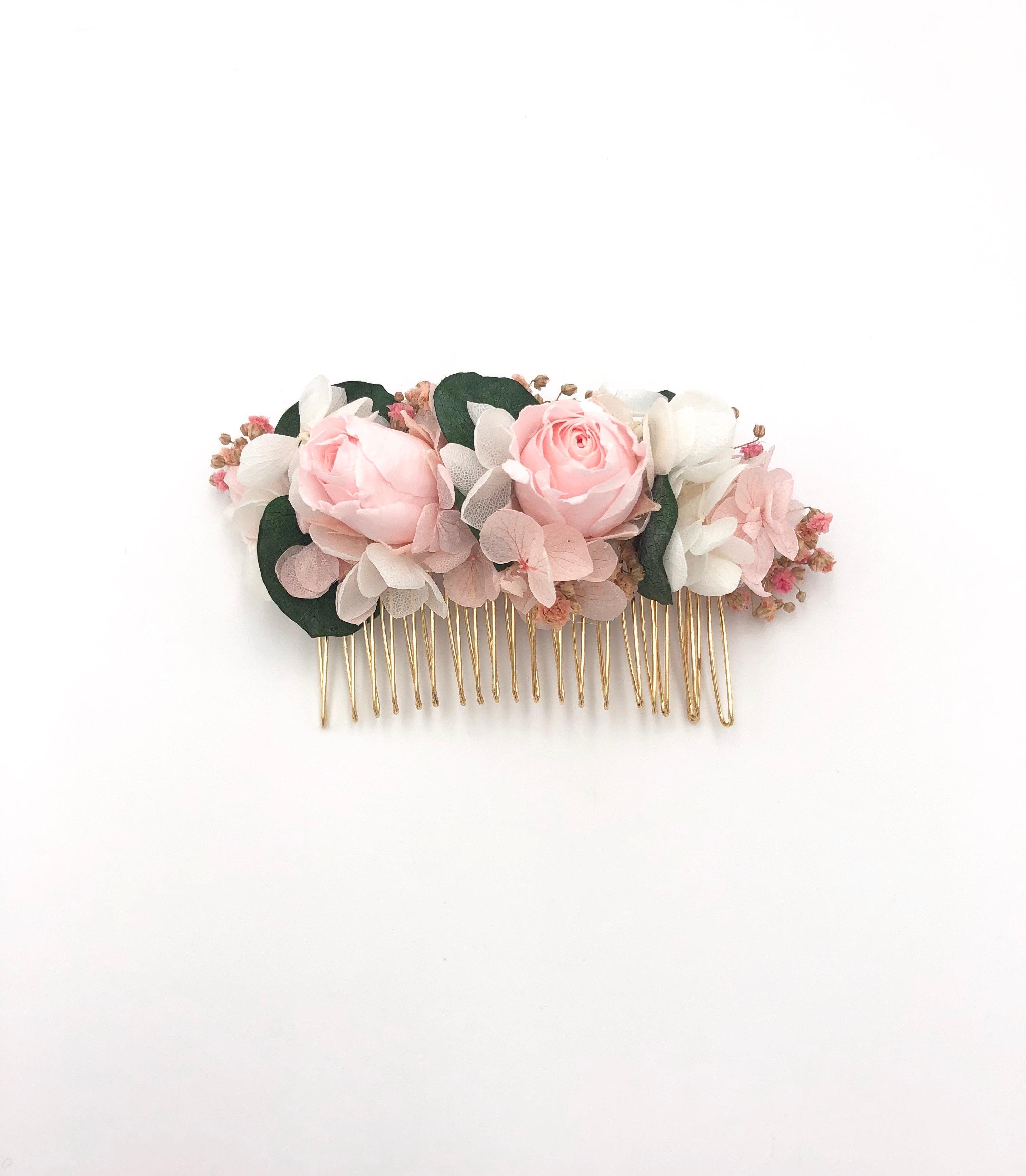 remise pour vente techniques modernes nouvelle collection Peigne Confetti - Collection Romantique