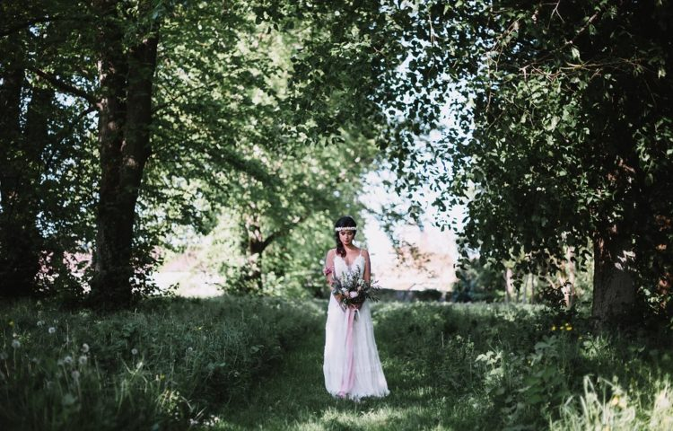 yoann.pallier.photographe-jeevan_blog Le mariage folk