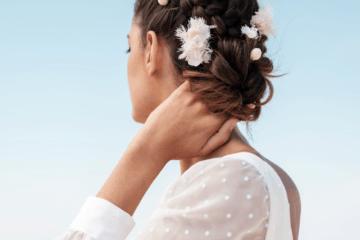Collection Horizon - Les Fleurs Dupont - Photo Ilan Dehé