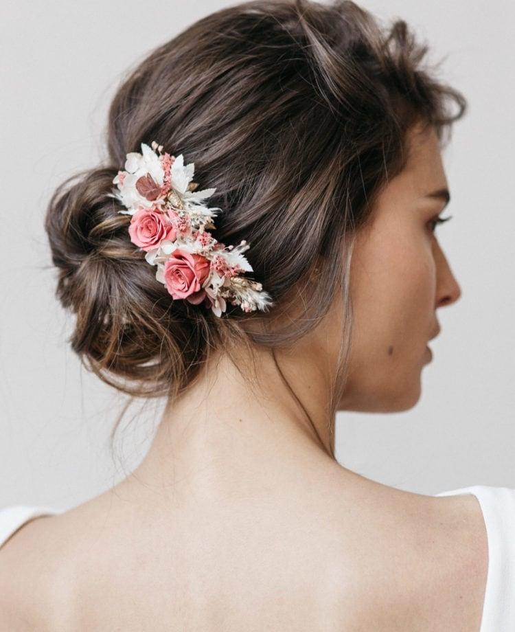 Collection Quartz - Les Fleurs Dupont